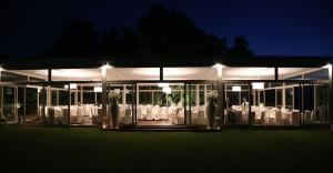 villa_rossi_sala_panoramic