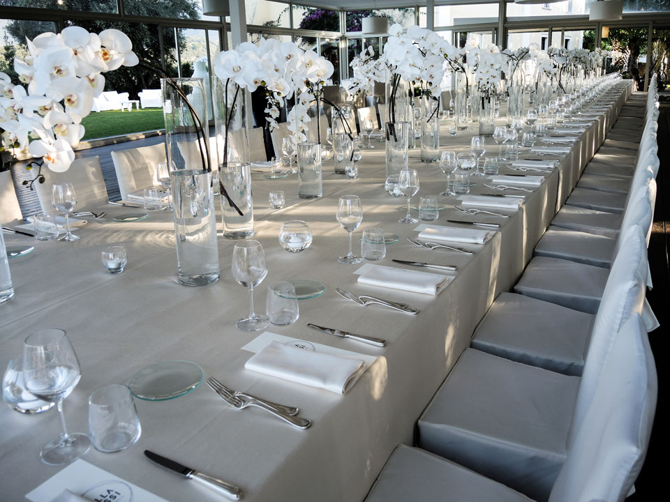 villarossi_allestimento-tavola