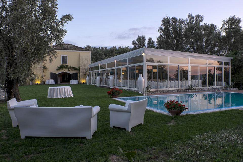 villarossi_casale-piscina