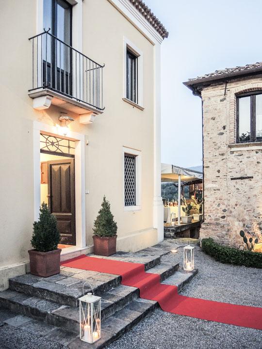 villarossi_ingresso-principale