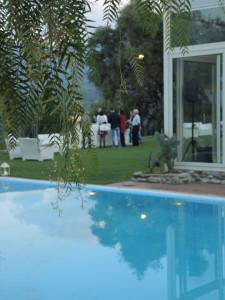 villarossi_piscina-dettaglio