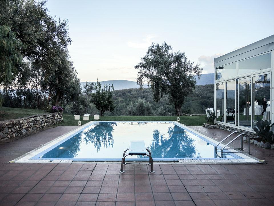 villarossi_piscina